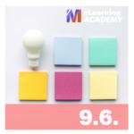 9.6.2021 Luovuus ja markkinoinnin insight webinaarikuva