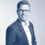 Lasse Mäkelä kouluttajakuva