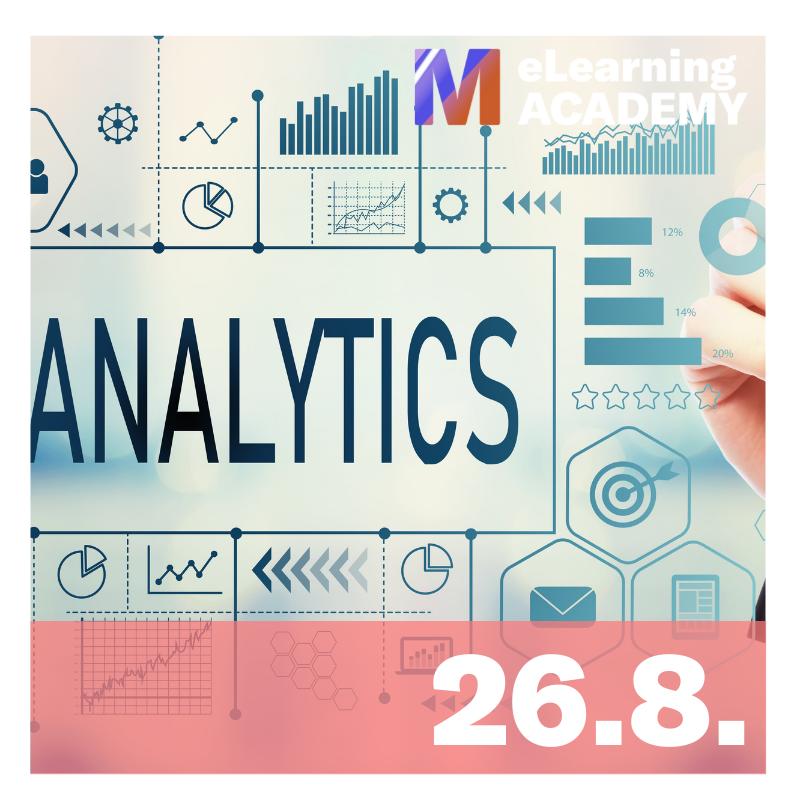 26.8.2021 Analytiikan suunnittelu